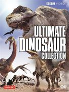 """Walking with Dinosaurs"" - Movie Cover (xs thumbnail)"