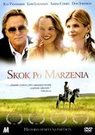 Moondance Alexander - Polish Movie Cover (xs thumbnail)
