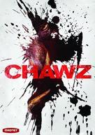 Chawu - DVD cover (xs thumbnail)