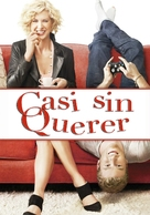 """""""Accidentally on Purpose"""" - Spanish Movie Cover (xs thumbnail)"""