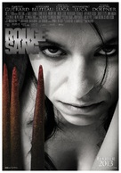 Rouge Sang - Canadian Movie Poster (xs thumbnail)