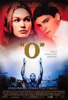 O - Movie Poster (xs thumbnail)