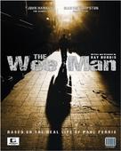 The Wee Man - British Movie Poster (xs thumbnail)