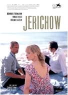 Jerichow - Austrian Movie Poster (xs thumbnail)