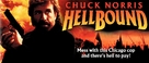 Hellbound - Movie Poster (xs thumbnail)