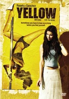 Yellow - poster (xs thumbnail)