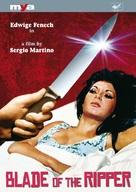 La strano vizio della Signora Wardh - Movie Cover (xs thumbnail)
