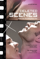 Deleted Scenes - Movie Cover (xs thumbnail)
