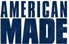 American Made - Logo (xs thumbnail)