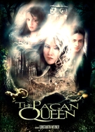 The Pagan Queen - Movie Cover (xs thumbnail)