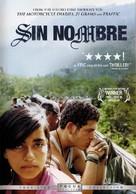 Sin Nombre - Movie Cover (xs thumbnail)