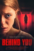 Behind You - Movie Poster (xs thumbnail)