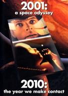 2010 - DVD cover (xs thumbnail)