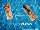 """Hidden Palms"" - Movie Poster (xs thumbnail)"