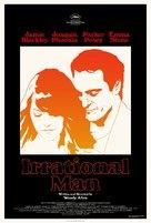 Irrational Man - Movie Poster (xs thumbnail)
