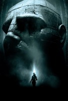 Prometheus - Key art (xs thumbnail)