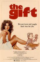 Le cadeau - Theatrical poster (xs thumbnail)