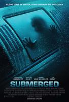 Submerged - Movie Poster (xs thumbnail)