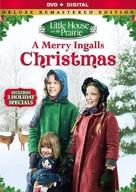 """Little House on the Prairie"" - DVD movie cover (xs thumbnail)"