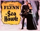 The Sea Hawk - Movie Poster (xs thumbnail)