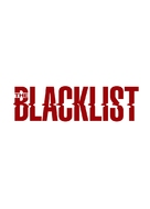 """The Blacklist"" - Logo (xs thumbnail)"