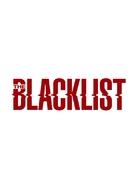 """""""The Blacklist"""" - Logo (xs thumbnail)"""