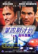 Phase IV - Chinese poster (xs thumbnail)