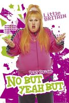 """Little Britain"" - Movie Poster (xs thumbnail)"