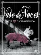 Vase de noces - DVD cover (xs thumbnail)