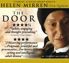 The Door - New Zealand Movie Poster (xs thumbnail)