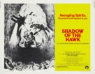 Shadow of the Hawk - Movie Poster (xs thumbnail)