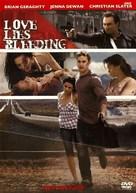 Love Lies Bleeding - poster (xs thumbnail)