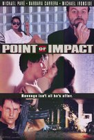 Point of Impact - Movie Poster (xs thumbnail)