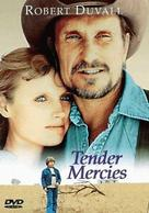 Tender Mercies - DVD cover (xs thumbnail)
