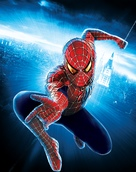 Spider-Man 2 - Key art (xs thumbnail)