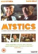 Mystics - British Movie Cover (xs thumbnail)