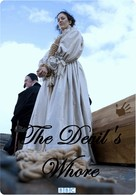 """The Devil's Whore"" - British Movie Poster (xs thumbnail)"