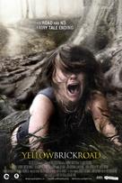 YellowBrickRoad - Canadian Movie Poster (xs thumbnail)