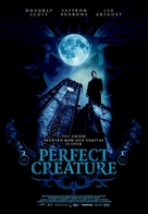 Perfect Creature - Movie Poster (xs thumbnail)