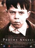 Angela's Ashes - Polish Movie Poster (xs thumbnail)