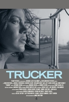 Trucker - Movie Poster (xs thumbnail)