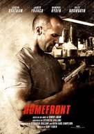 Homefront - Movie Poster (xs thumbnail)