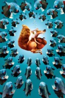 Ice Age: The Meltdown - Key art (xs thumbnail)