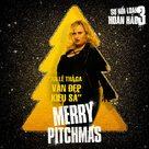 Pitch Perfect 3 - Vietnamese poster (xs thumbnail)