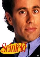 """Seinfeld"" - Movie Cover (xs thumbnail)"