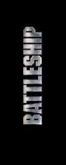 Battleship - Logo (xs thumbnail)