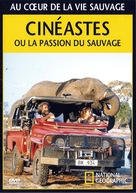 """National Geographic Explorer"" - French Movie Cover (xs thumbnail)"