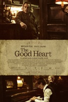The Good Heart - Theatrical poster (xs thumbnail)