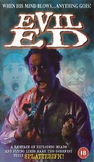 Evil Ed - Movie Cover (xs thumbnail)
