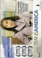 Transamerica - poster (xs thumbnail)